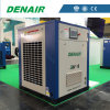 25HP Pmsm VSD Rotary Screw Air Compressor of 7 -13bar