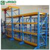 Warehouse Storage Mold Display Shelving/ Mold Racking