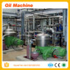 Best Price and Best Service Crude Palm Oil Machinery Price Palm Oil Refining Processing Equipments