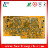 Fr4 Electronic Multilayer PCB Board
