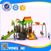 Yl-L172 Build Your Own Outdoor Playground and Slide Swing Set System for Little Tikes