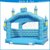 Hot Sales Inflatable Castle for Kids Park