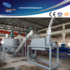 Pet Bottle Washing and Recycling Line/Pet Washing Line/Pet Crushing Line