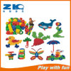 New Arrival Constructure Brick Toy for Kids