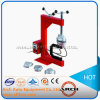 Good Quality Tire Vulcanizer (AAE-V21)