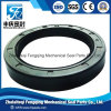 Tc Tb Sc Tcy Oil Seal NBR Vmq FKM Rubber Framewoek Oil Seal