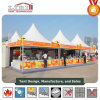Wholesale Cheap 12X12 Canopy Tent Price Used for Outdoor Event From Factory