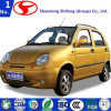 4 Seats Chinese Left Hand Steering Electric Mini Car