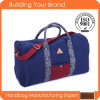 New Design Fashion Wholesale Canvas Travel Bags