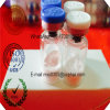 100% Real Polypeptide Angiotensin Acetate 58-49-1 Angiotensin with 2mg/Vial