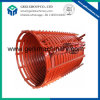 Spare Parts for Induction Furnace