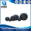 HRC (B) Shaft Flexible Jaw Couplings