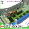 USA Highest Quality Trampoline Park Supplier