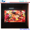 High Resolution Big View Angle P3 Indoor Full Color LED Screen