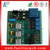 China Electronics SMT PCB Assembly Manufacture
