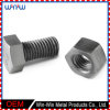 Speciality Fasteners Stainless Hex Head High Tensile Metric Bolts