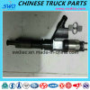 Fuel Injector for Sinotruk HOWO Truck Spare Part (R61540080017)