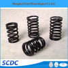 Valve Spring for Cummins Diesel Engine