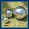 Wrought Iron Smooth Hollow Sphere for Stainless Steel 304 316 304L 316L