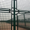 Christmas Promotions Alibaba China Wholesale Diamond Wire Fence Chain Link Mesh