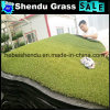 50000sqm Stock Artificial Lawn Grass Hot Sales