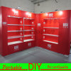 2016 Hot Sale Aluminum Exhibition Booth