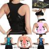 Back Posture Support/Posture Corrector/Back Posture Support Belt