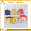 Hotel Furniture Cheap Used Stacking Banquet Chair Sale
