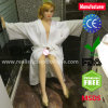 Real Silicone Love Dolls 125cm with En71 Certificate