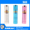 20ml Colorful Self Defense Pepper Spray