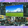 P4.81 Indoor Rental Full Color Die-Casting LED Display Panel Board Screen Factory (CE, RoHS, FCC, CCC)