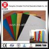 High Pressure Compact Laminate Sheet