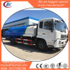 8000L Water Sprinkler Road Cleaning Tank Truck with Cheap Prices