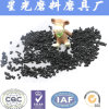 Pellet Carbon Active Carbon for Water Purification