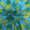 80%Nylon 20%Spandex Fabric for Swimwear and Yoga Wear