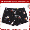 OEM Design Sublimation Kids Beautiful Swim Shorts (ELTBSI-8)