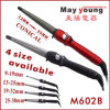 M602b Hair Beauty Products Hair Curling Iron