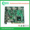 Fr4 Multilayer PCB Board Qucike Turn Prototype PCB of Communication