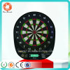 Amusement Dart Game Machine Coin Operated Game Machine