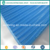 Low Price Spiral Dryer Fabrics for Paper Printing Machine