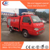 Forland 1500L Water&Foam Tanker Fire Truck