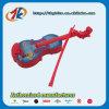 Violin Music Plastic Instrument Toys