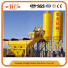Hzs 25 Tower Construction Auto Concrete Plaster Machine