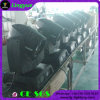 Really Manufacturer 230W Moving Head Zoom 7r Beam Light