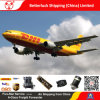 DHL agent Express Courier Services to Brunei from China/Guangzhou/Shenzhen/HongKong Auto accessories