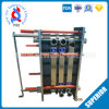 Drinking Wine Dairy Products Industry Gasketed Plate Heat Exchanger