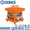 Portable Distribution Unit for Customer Make (QCXY-00)