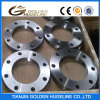 High Pressure Factory Price Flange (ASTM; JIS; DIN; ANSI)