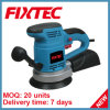 Fixtec 450W 125mm Electric Rotary and Orbital Sander