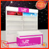 MDF Cosmetic Display Unit Stand